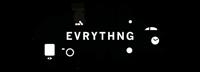 Evrything Edit