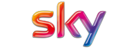 Sky Edit