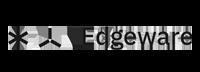 Edgware Edit